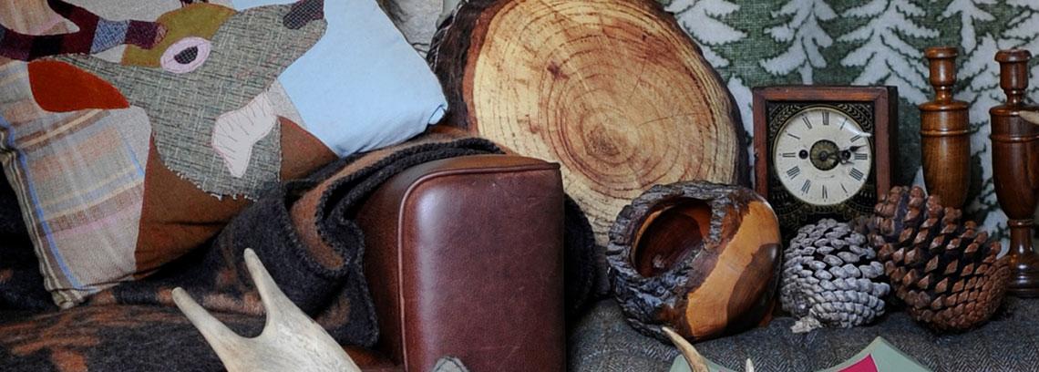 nordicana cosy homewares